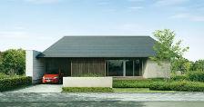 住友林業の注文住宅の画像